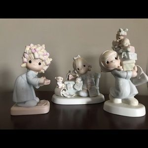 Other - Figurines